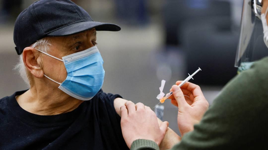 la-mejoria-de-los-chilenos-coronavirus imágen de artículo