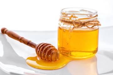 usos-que-se-le-puede-dar-a-la-miel imágen de artículo