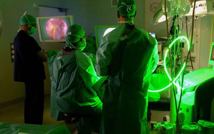 cirugia-de-hiperplasia-prostatica-benigna imágen de artículo