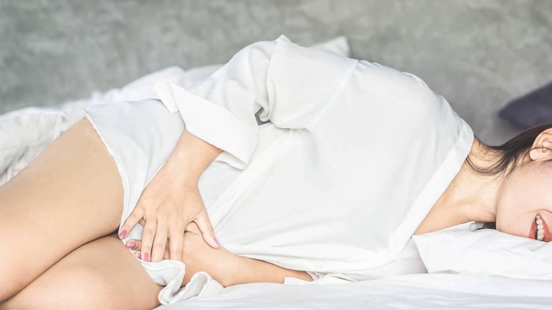 agenesia-vaginal-que-es imágen de artículo