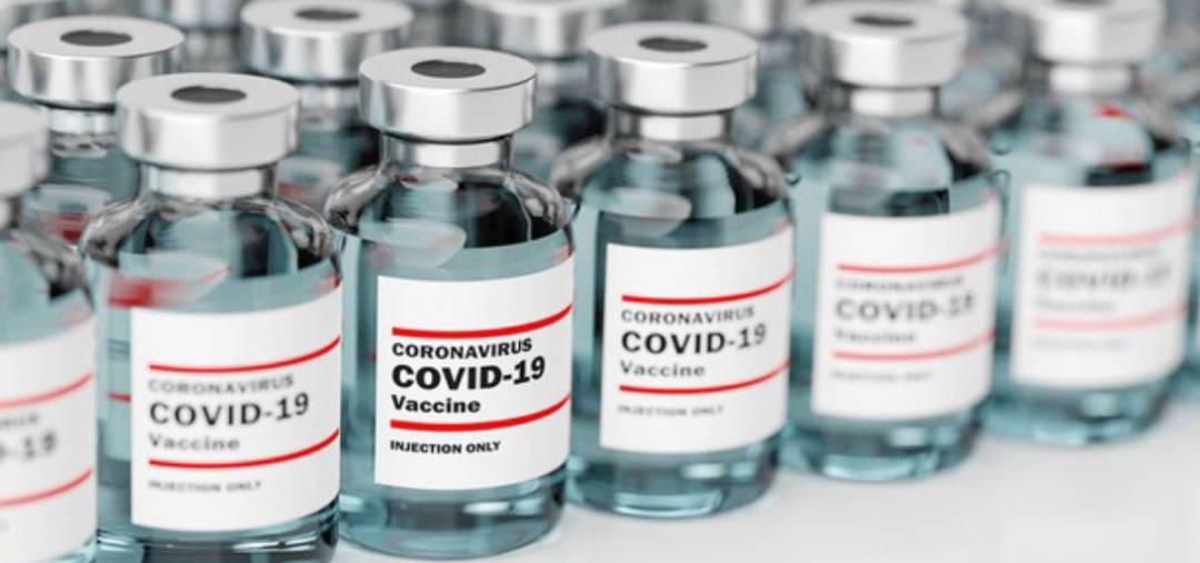 la-efectividad-de-las-vacunas-estudio-de-chile imágen de artículo