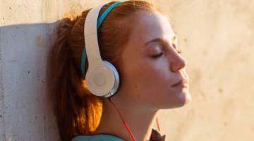 consecuencias-del-uso-prolongado-de-audifonos imágen de artículo