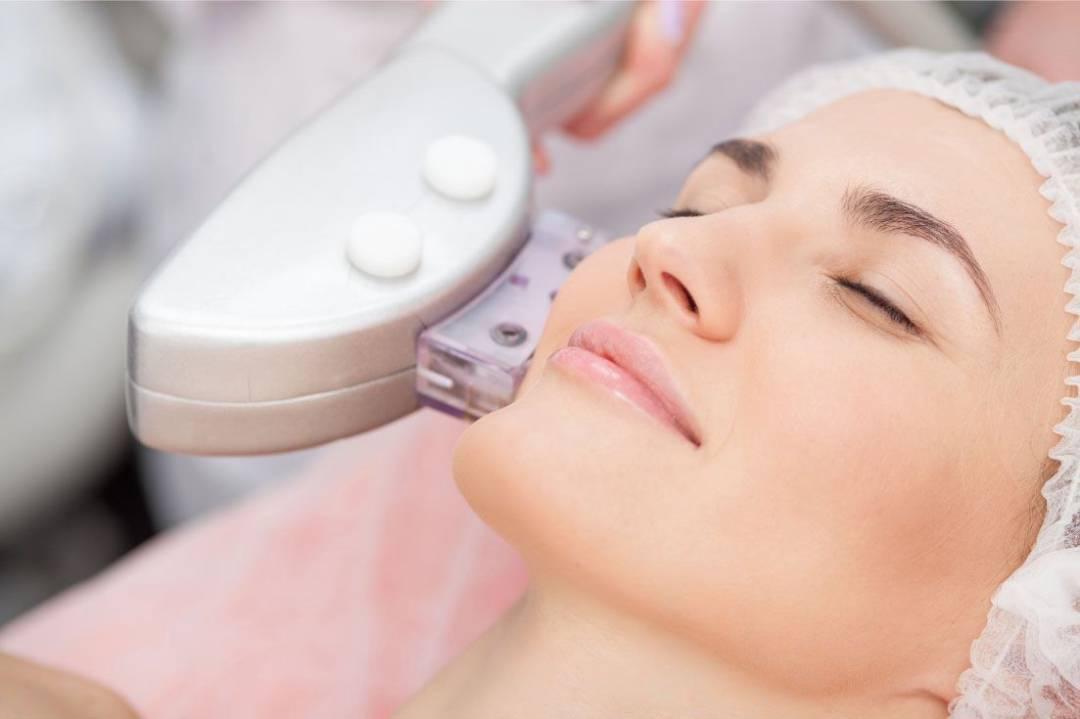 laser-en-la-piel-como-funciona imágen de artículo