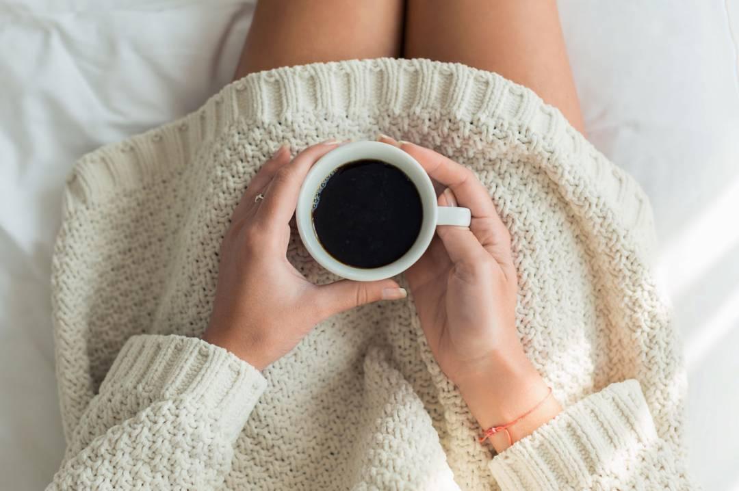 cuantas-tazas-de-cafe-es-bueno-tomar imágen de artículo