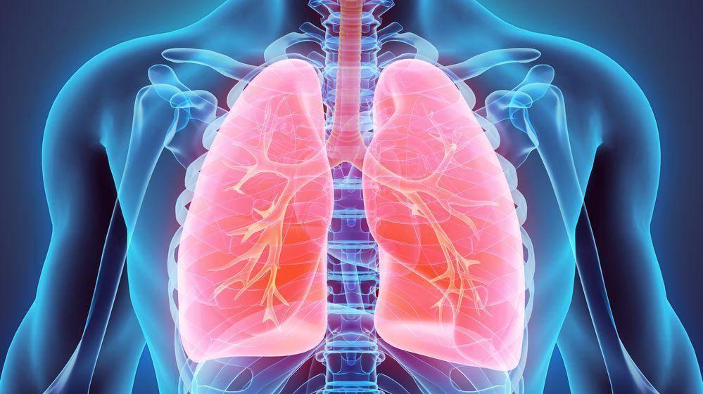 cancer-de-mediastino-como-abordar-este-padecimiento imágen de artículo