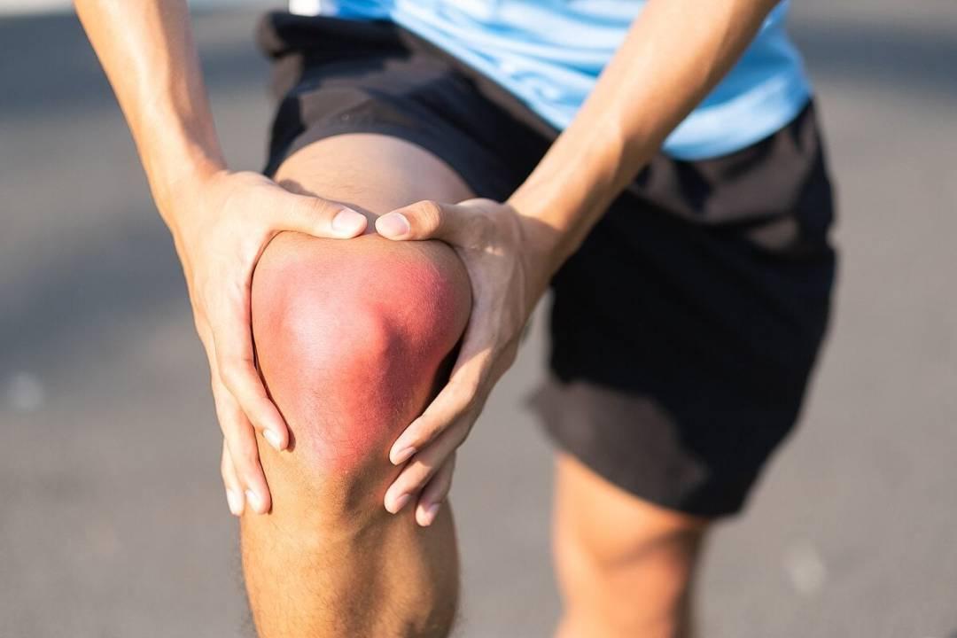 lesiones-ligamentosas-de-rodilla imágen de artículo