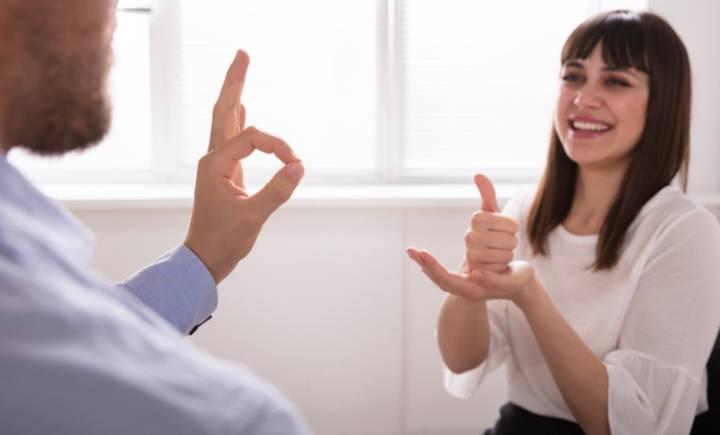 si-a-la-inclusion-de-personas-con-sordera imágen de artículo