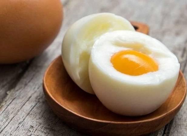sustituir el huevo en la dieta