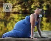 control-prenatal
