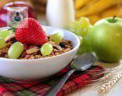 comida-para-diabeticos