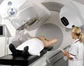que-es-radioterapia