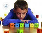 que-es-el-autismo