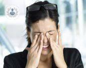 desprendimiento-de-retina