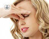 sinusitis-cronica