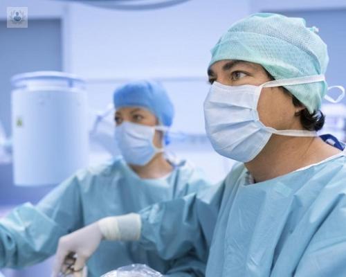 endoscopia-columna-lumbar