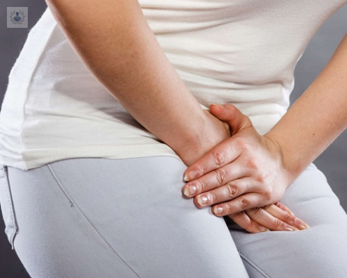 prolapso-genital-tratamiento