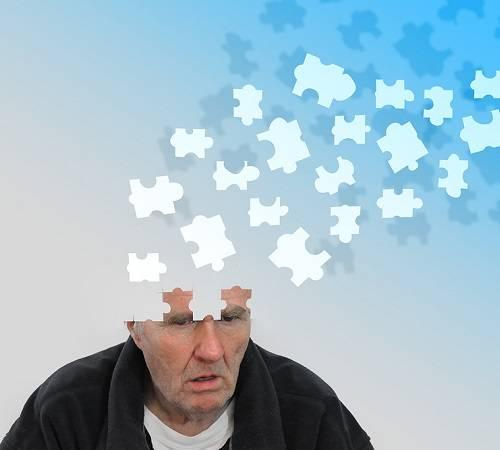 lo-nuevo-en-tratamientos-para-la-enfermedad-de-alzheimer imágen de artículo