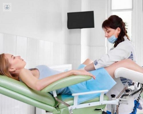 ginecologo-a-que-se-dedica
