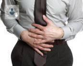 sindrome-del-intestino-irritable-colitis imágen de artículo