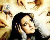 psicosis-sintomas