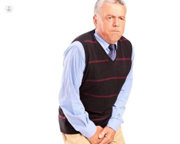 hiperplasia-benigna-de-prostata-causas