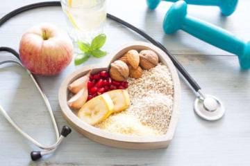 colesterol total alto