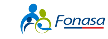mutual-insurance Fonasa logo
