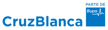 mutua-seguro CruzBlanca logo