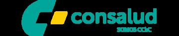 mutua-seguro Consalud logo