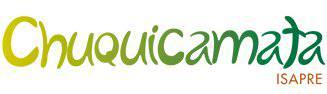 mutual-insurance Chuquicamata logo