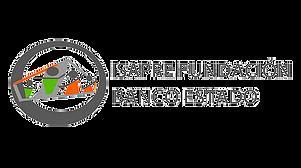 mutua-seguro Fundación Banco Estado logo