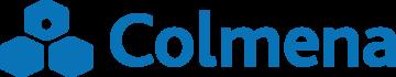 mutua-seguro Isapre Colmena logo