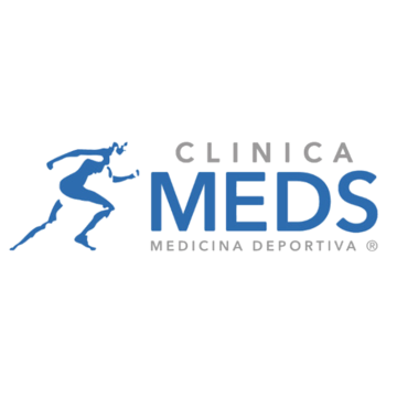 roberto-yanez-diaz-clinica-meds-isabel-la-catolica-1582143033.png imágen de oficina