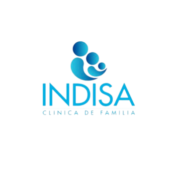 ricardo-duenas-rosinzky-clinica-indisa-1580496327.png imágen de oficina