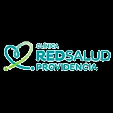 tomas-olmedo-barros-clinica-redsalud-providencia-1580507778.png imágen de oficina