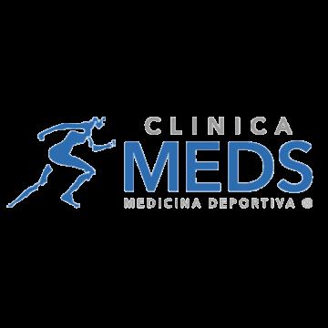 patricio-melero-donoso-clinica-meds-la-dehesa-1582142384.png imágen de oficina