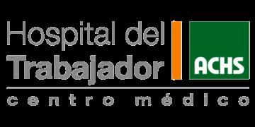 jose-gerardo-fleiderman-valenzuela-hospital-del-trabajador-1580161102.png imágen de oficina