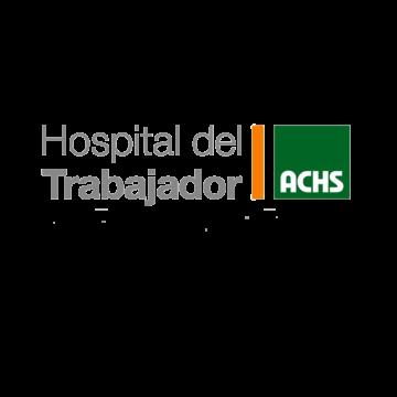 michael-marsalli-san-martin-hospital-del-trabajador-1580499470.png imágen de oficina