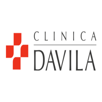 andres-daniel-bolstansky-brenner-clinica-davila-1580495553.png imágen de oficina