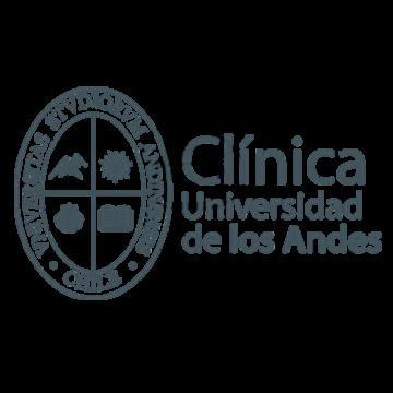 alejandra-paola-hernandez-gomez-clinica-universidad-de-los-andes-1580501262.png office image
