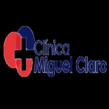 gonzalo-kameid-zapata-clinica-miguel-claro-1581370387.png imágen de oficina