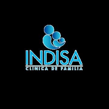 katica-olga-ramirez-peric-clinica-indisa-1580496165.png imágen de oficina