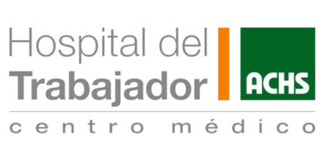 hospital-del-trabajador-hospital-del-trabajador-1580147633.png imágen de oficina