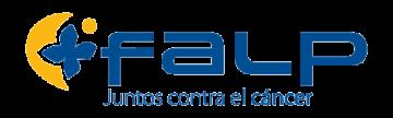 fundacion-arturo-lopez-perez-falp-fundacion-arturo-lopez-perez-falp-1580149101.png imágen de oficina