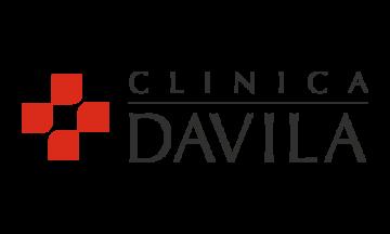 clinica-davila-clinica-davila-1580151780.png imágen de oficina