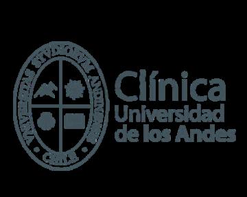 clinica-universidad-de-los-andes-clinica-universidad-de-los-andes-1580497797.png imágen de oficina