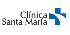 clinica-santa-maria-clinica-santa-maria-1580158901.png imágen de oficina