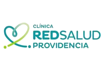 clinica-redsalud-providencia-clinica-redsalud-providencia-1580230035.png imágen de oficina