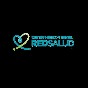centro-medico-y-dental-redsalud-arauco-centro-medico-y-dental-redsalud-arauco-1581705704.png imágen de oficina