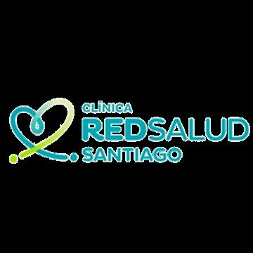 marco-alban-clinica-redsalud-santiago-1585856880.png imágen de oficina